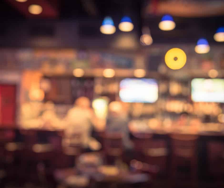 Stockbridge Towing - Wishing Well Bar and Grill